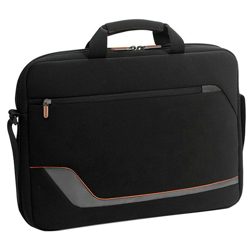 laptop bag-11