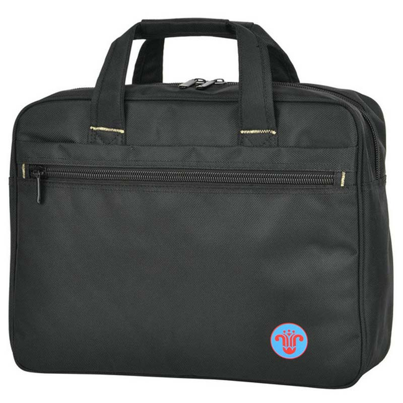 laptop bag-20