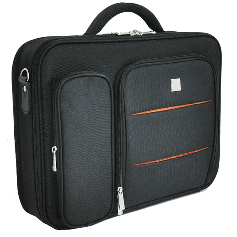 laptop bag-21