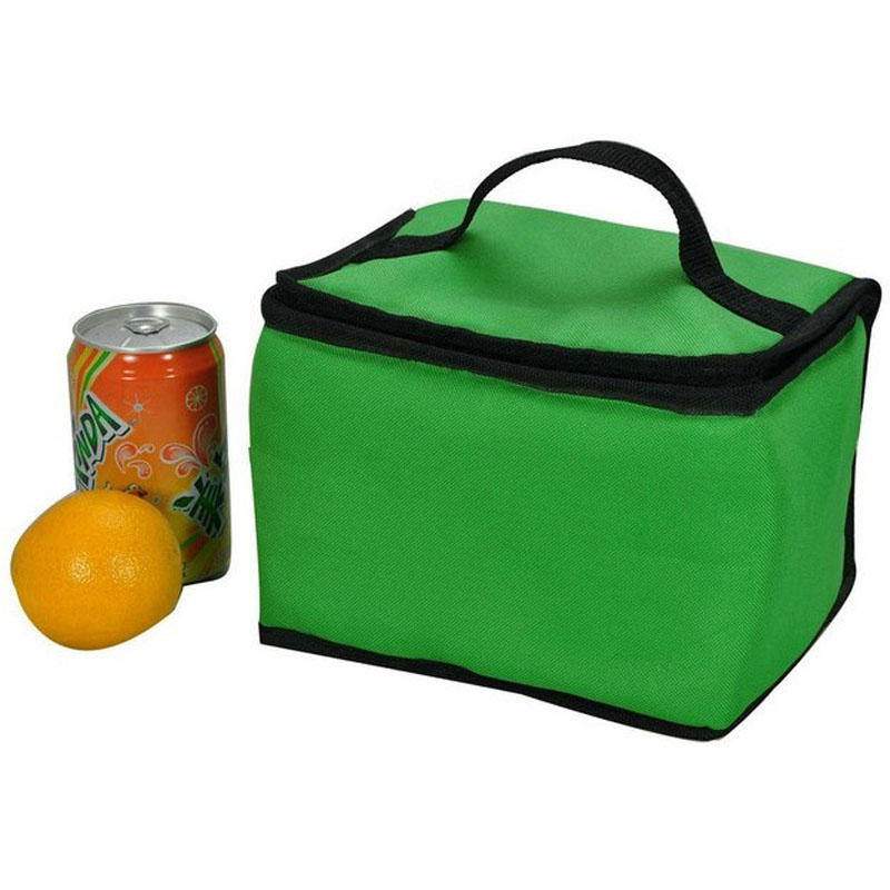lunch bag-15