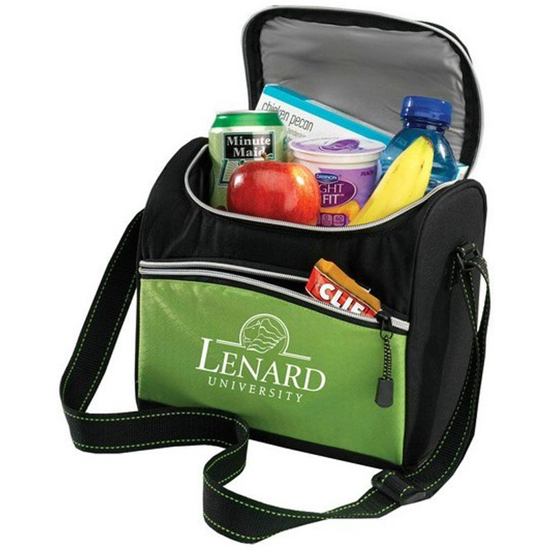 lunch bag-18
