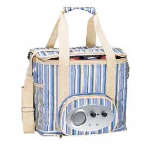 lunch bag-25