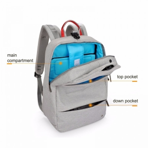 anti-theft backpack-01