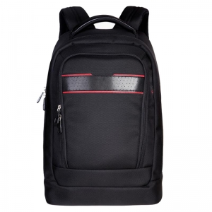 business backpack-12