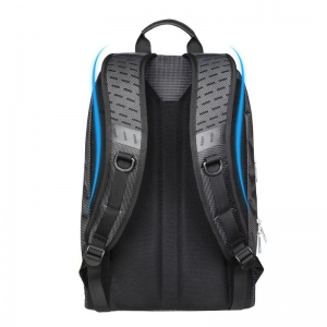 business backpack-22