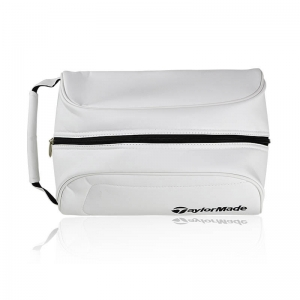 golf shoes bag-04