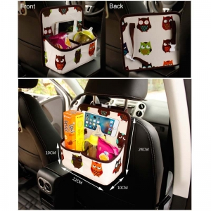 car organizer bag-04
