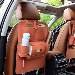 car organizer bag-06