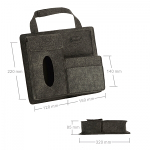 car organizer bag-07