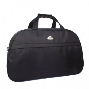 duffel bag-05