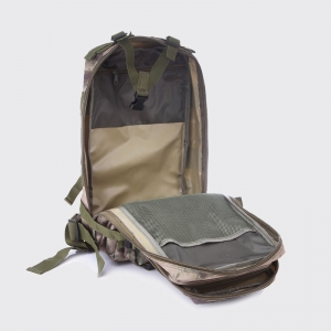 military backpack-11