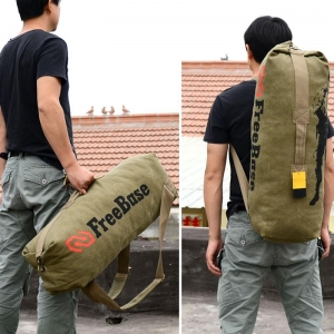 military backpack-14