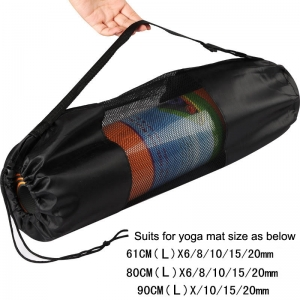yoga mat bag-02