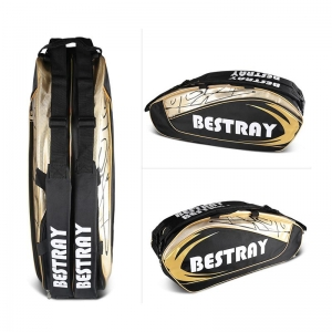 badminton racquet bag-01