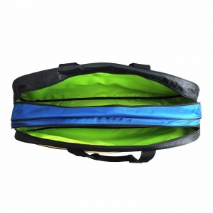 badminton racquet bag-05