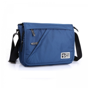 messenger bag-05