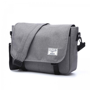 messenger bag-07