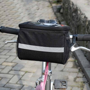 bicycle bag-05