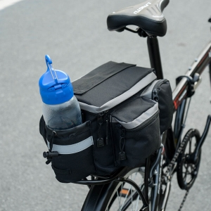 bicycle bag-07