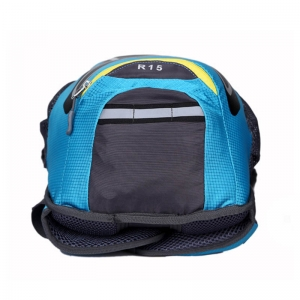 bicycle bag-17