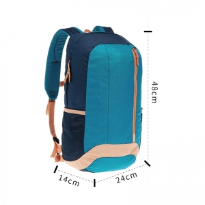 hiking backpack-02