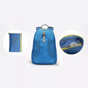 hiking backpack-11