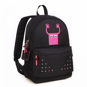 casual backpack-02