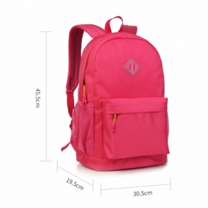 casual backpack-04