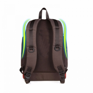 casual backpack-06