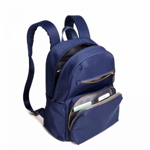 casual backpack-08
