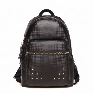 casual backpack-10