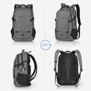 casual backpack-12