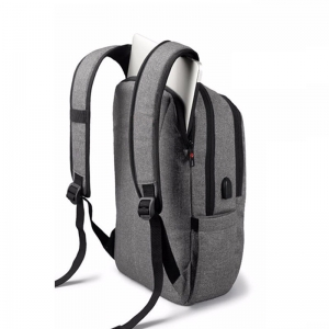 casual backpack-13