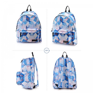 casual backpack-16