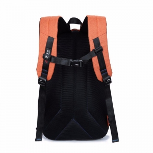 casual backpack-19