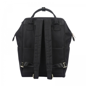 casual backpack-21