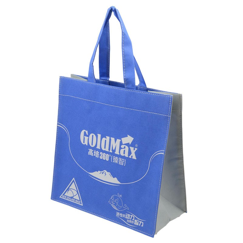 shopping bag-06
