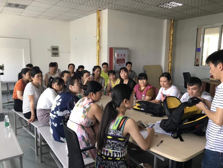 pre-production meeting.jpg