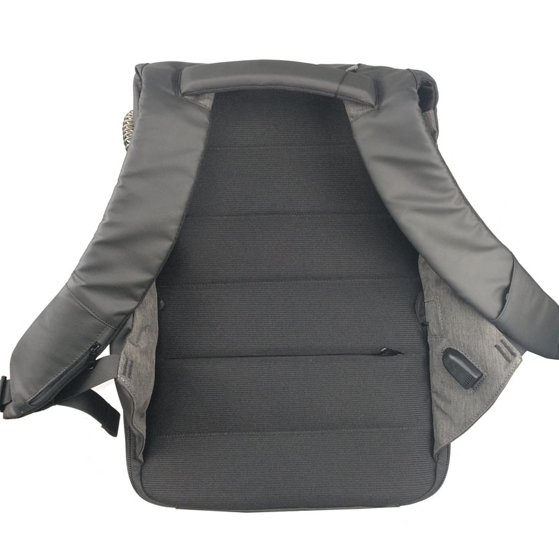 anti-theft backpack-05