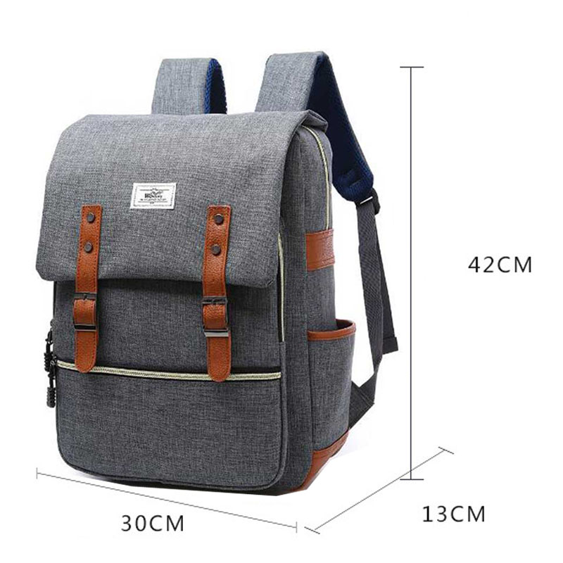 casual backpack-22