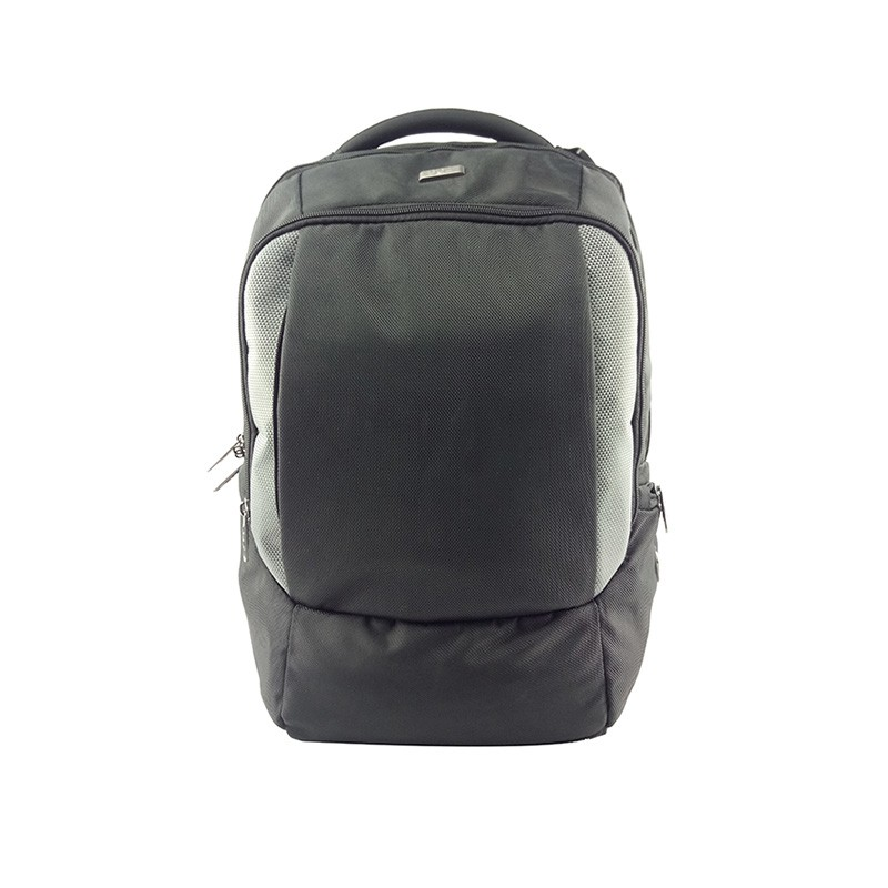 business backpack-25