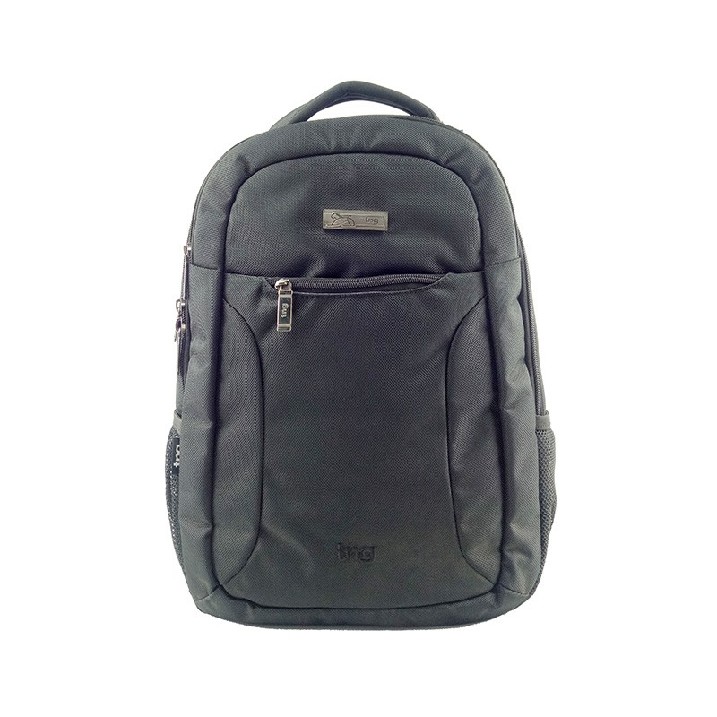 business backpack-27
