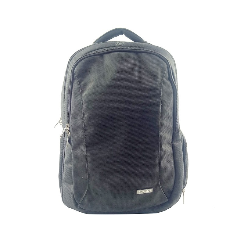 business backpack-28