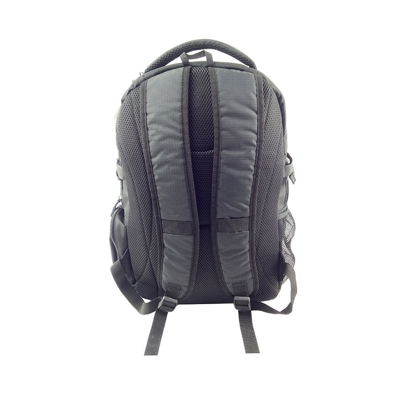 business backpack-31