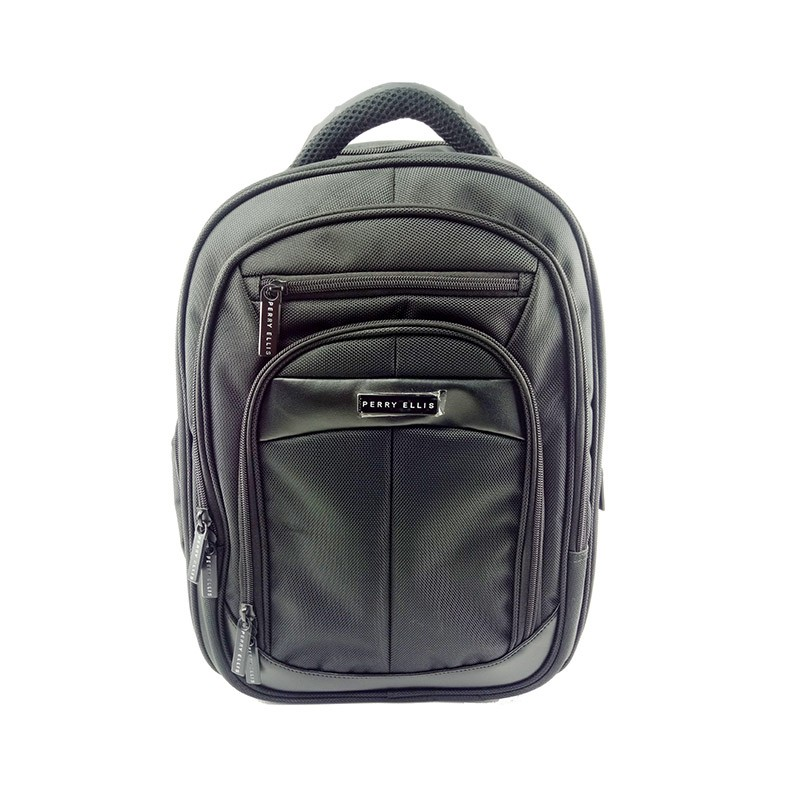 business backpack-32