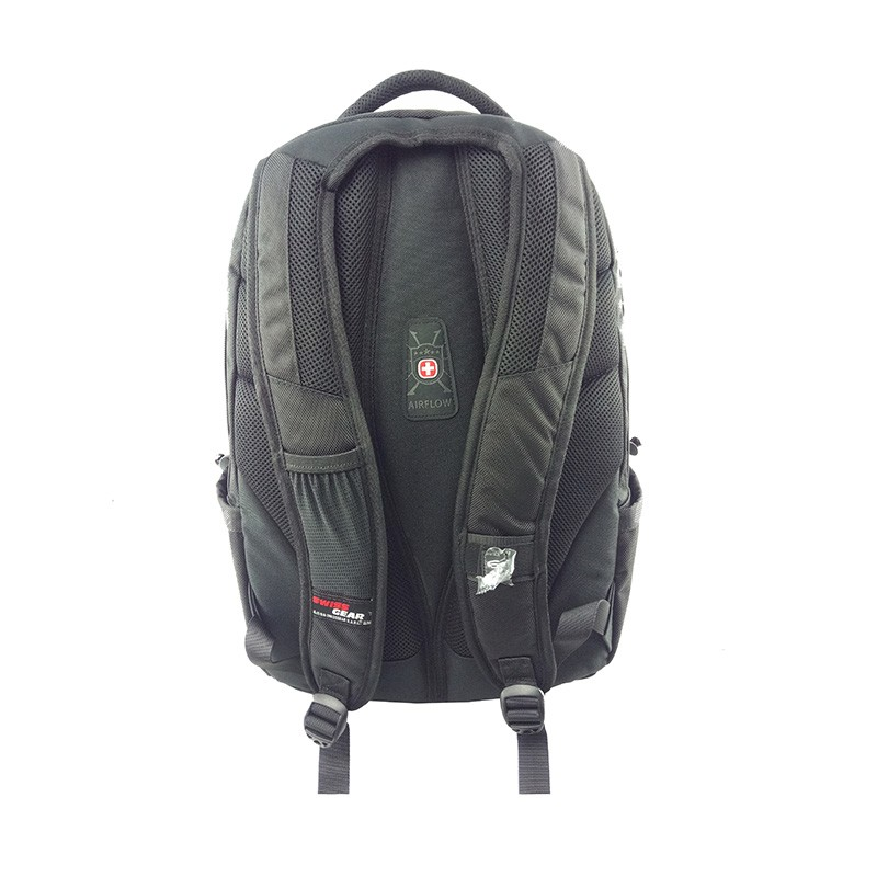 business backpack-41