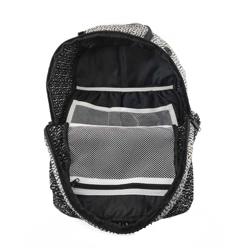 casual backpack-25