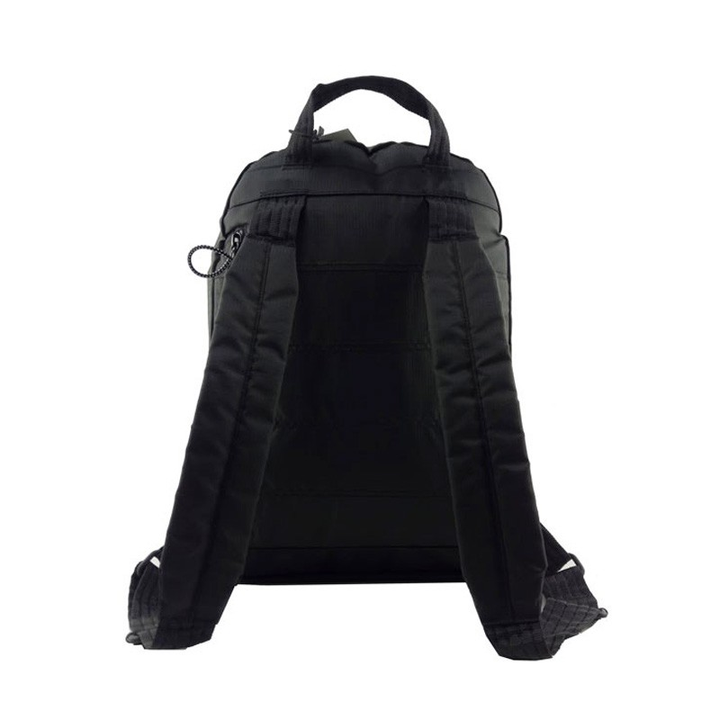 casual backpack-26
