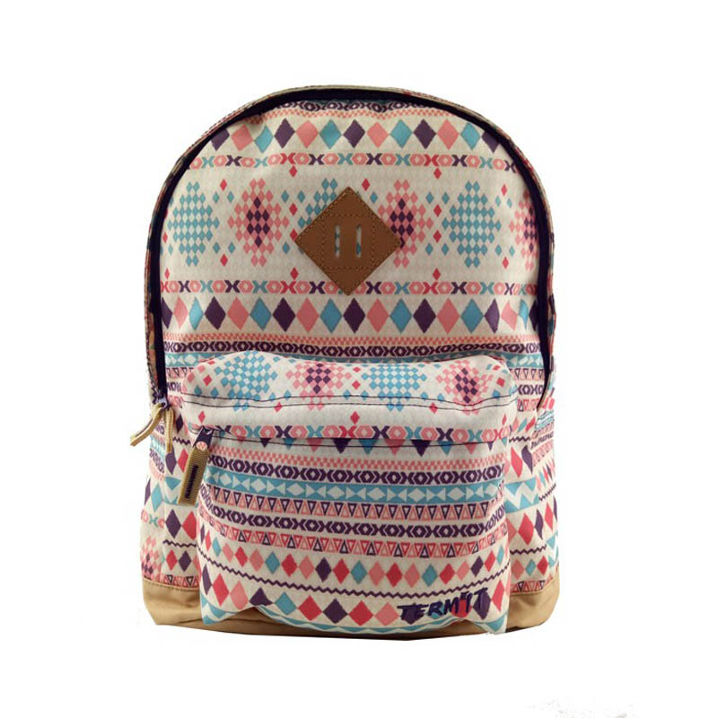 casual backpack-27