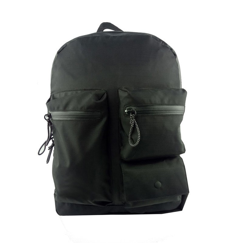 casual backpack-28